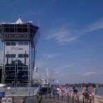 Air Race – készülődés