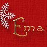 Karácsonyi üdvözlőlap…