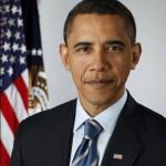 Új elnök, új fotós, új portré, új világ…