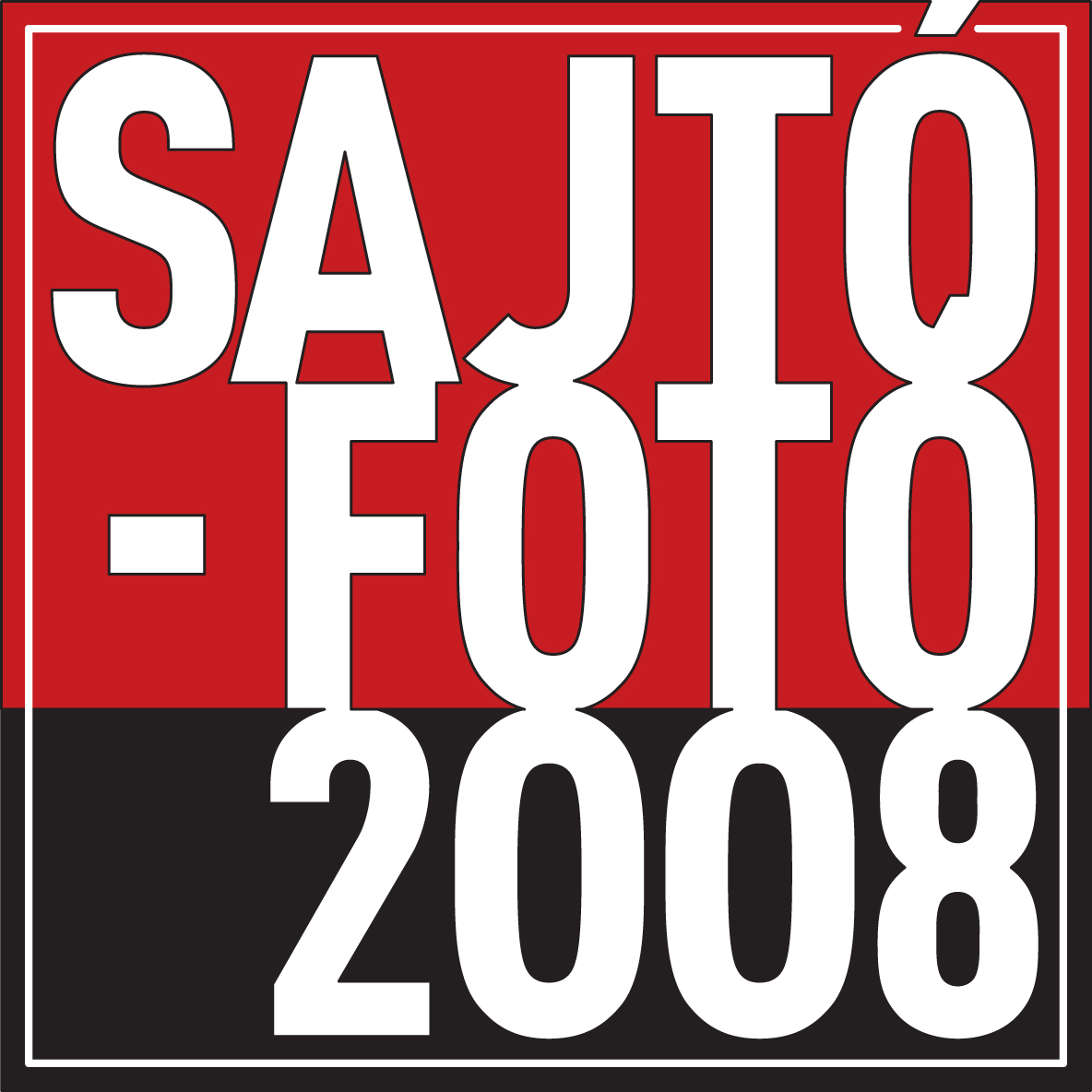 sf_2008_ok