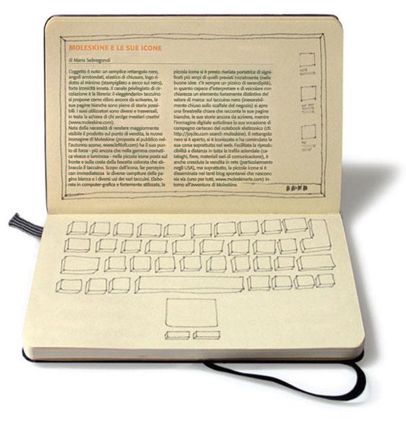 moleskinenotebook