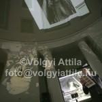 Robert Capa ízelítő kiállítás