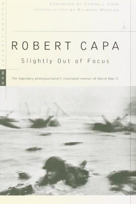 A 2001-es amerikai kiadás borítójaMegvásárolható az Amazonon - katt a képre!