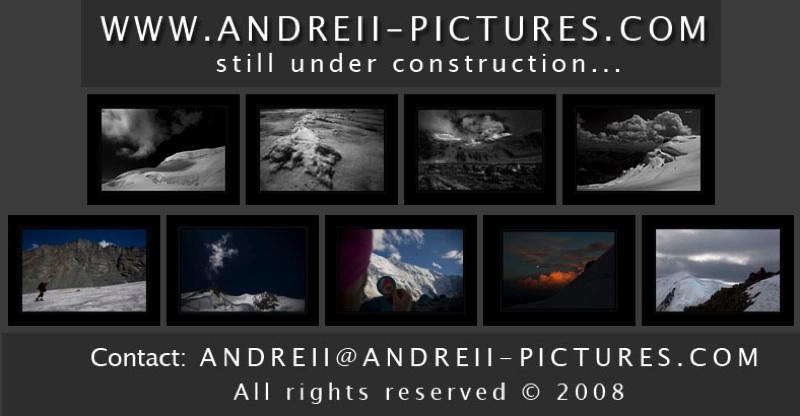 andreii-pictures