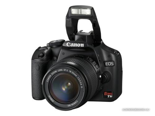 canon_eos_500d_04