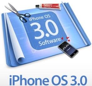 iphone-os_30