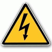 Elektromossag-erintesvedelem
