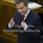 Magyarország új miniszterelnöke