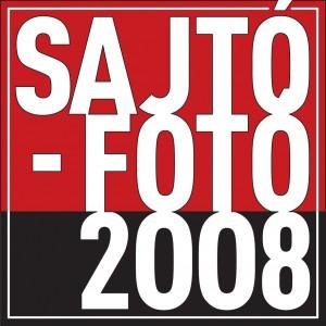 sf_2008
