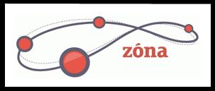zona_hu