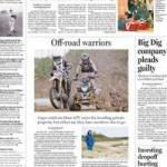 Egyelőre túlél a Boston Globe