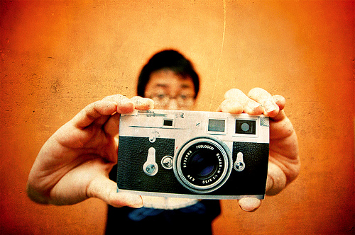 camera_by_shermeee_on_flickr