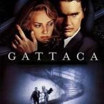 GATTACA – a sorsnak nincsenek génjei