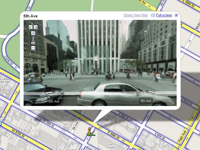 google_streetview_image