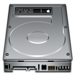 mac_hard_drive_icon_for_pc_by_ja2pc