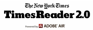 times_reader_20_new_york_times