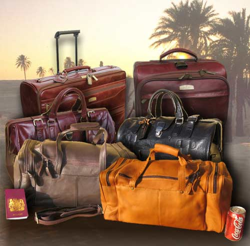 travel_leather_luggage