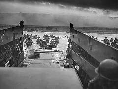 d-day_free-stock-photoscom