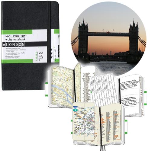 moleskine-city-notebook-londenjpg