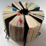 moleskine_notebook_cylinder