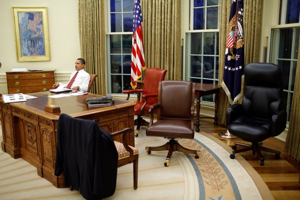 Fotó: Pete Souza/Fehér Ház