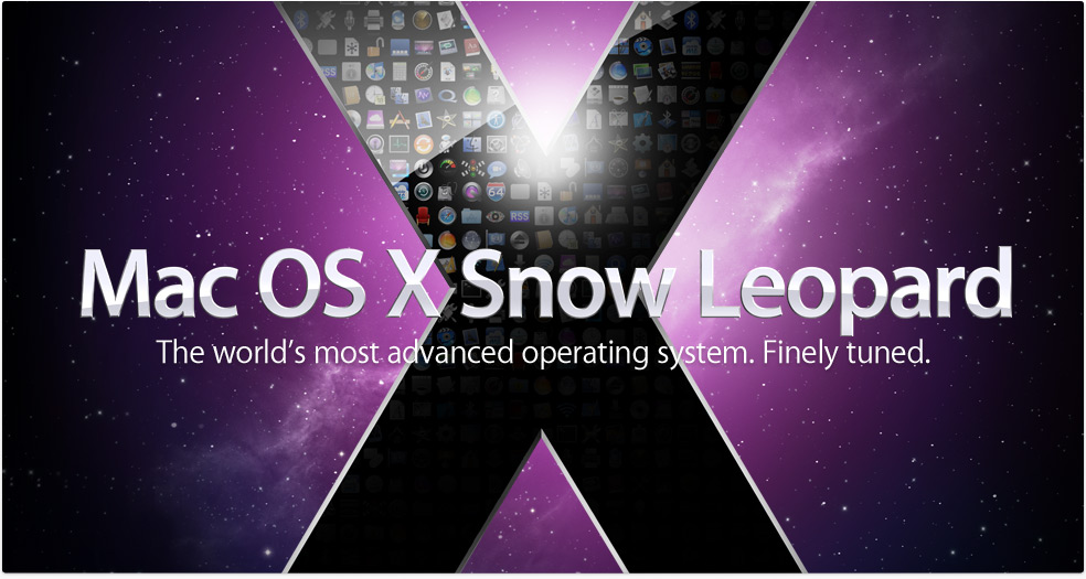 osx_snow_leopard