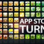 Egy éves az Apple App Store