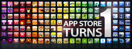 apple_app_store_1_year