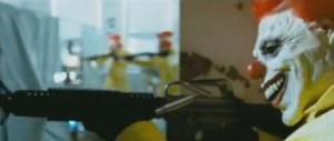 carousel_video_clown_weapon