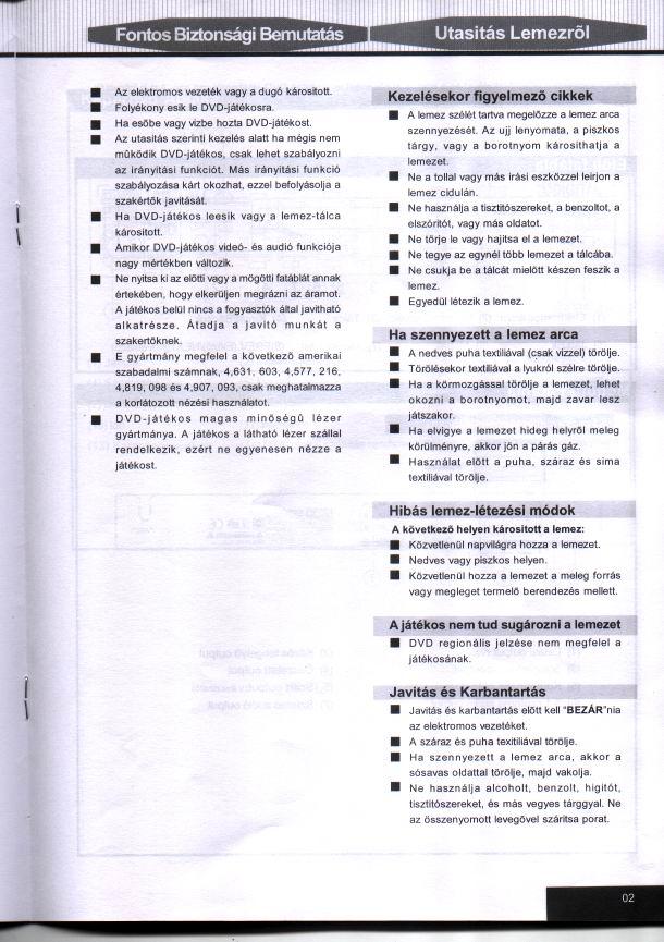 dvd_jatekos_kezikonyv1