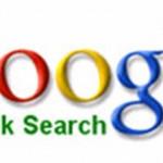 Google bomba a könyv piacon (is)?