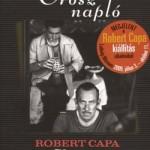 John Steinbeck – Robert Capa: Orosz napló