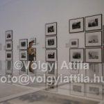 Robert Capa képei Sárospatakon
