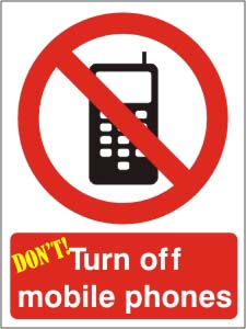 turn_off_mobile_phonedont
