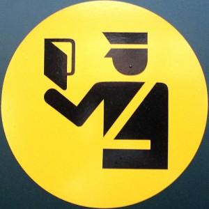 vam-ugyintezes-pictogram