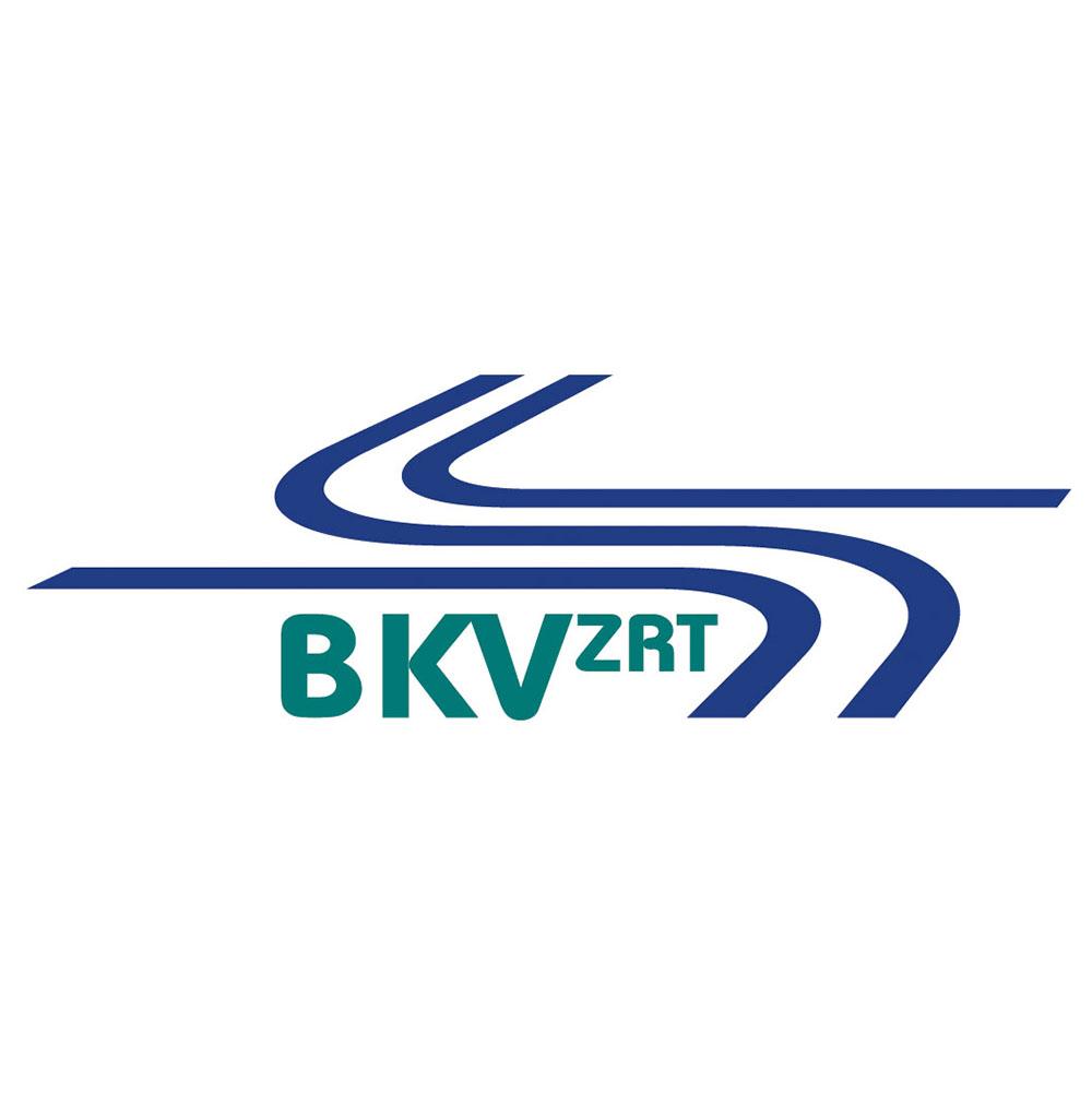 BKV-logoSQR