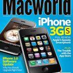 Így készül egy Macworld címlap