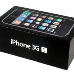 iPhone 3Gs – megvettem