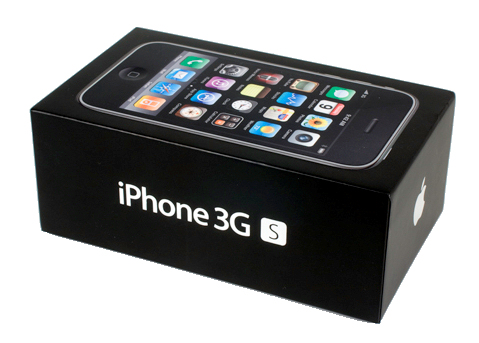 apple_iphone-3gs-box