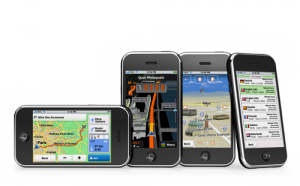igo_iphone_gps_navigation