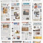 Címlapon a címlapok
