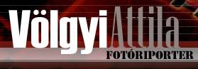 VolgyiAttila_site_header