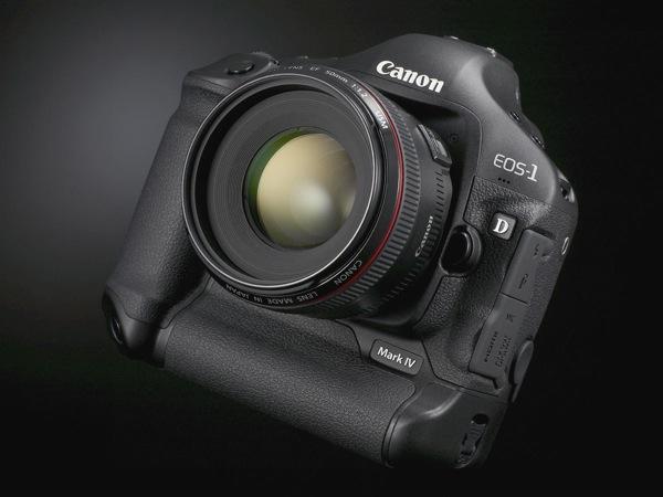 Canon_EOS_1d_mk_IV