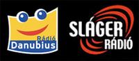 Danbius-Slager-radio-megszunik