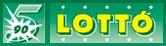 Lotto_otos
