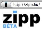 ZippHU