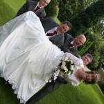 Kártérítésre kötelezték a kontár esküvői fotóst