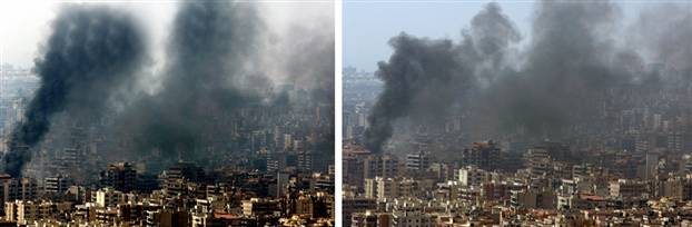 Adnan_Hajj_Beirut_smoke_Reuters_photo_fake_hlarge