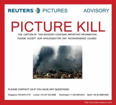 Adnan_Hajj_photo_kill_advisory