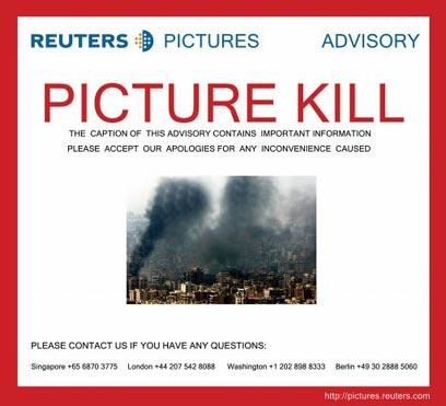 Adnan_Hajj_photo_kill_advisory